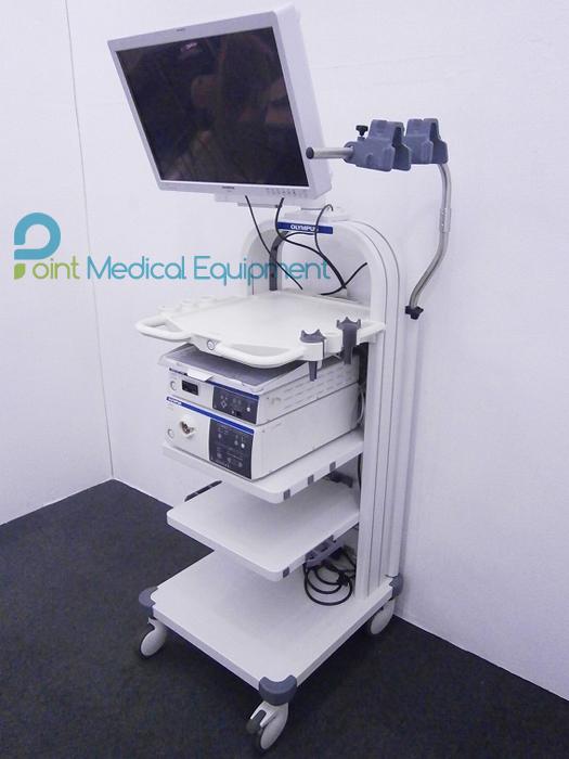 Olympus-VISERA-Elite-Endoscopy-CYF-VHA-for-sale.jpg