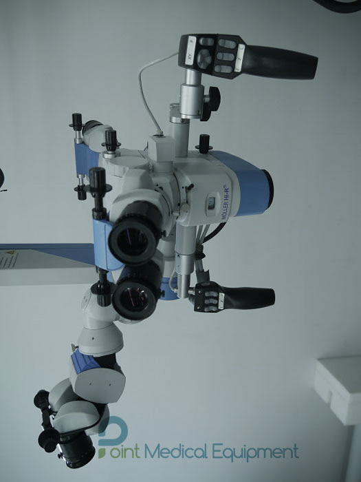 Pre-Owned-Moller-Wedel-Hi-R-1000-Surgical-Microscope-FS4-20-stand.jpg
