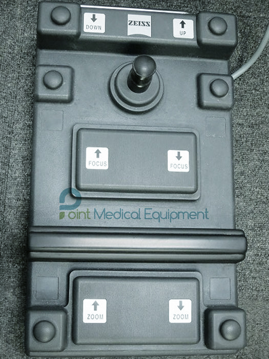 Pre-Owned-ZEISS-OPMI-VISU-210-Surgical-Microscope-S88-Stand.jpg