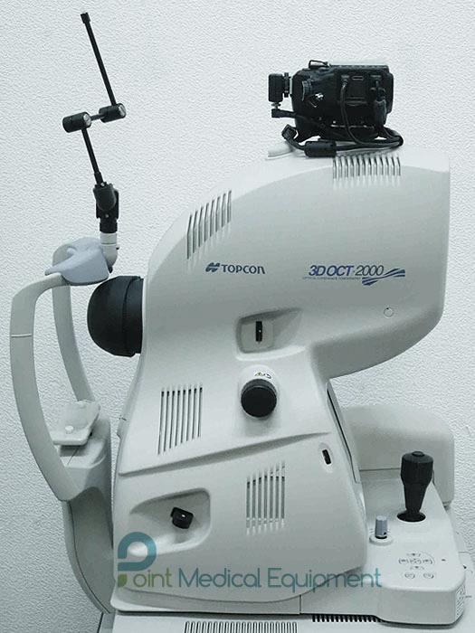 Topcon-3D-OCT-2000-Optical-sale.jpg