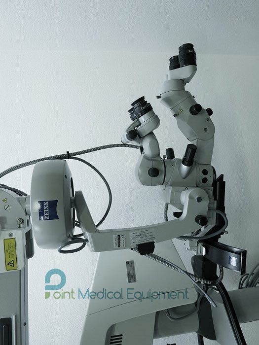 Used-ZEISS-OPMI-VISU-210-Surgical-Microscope-S88-Stand.jpg
