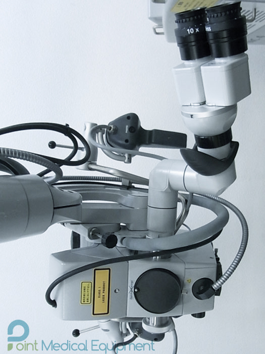 ZEISS-OPMI-Neuro-Surgical-Microscope-NC4-Stand-Price.jpg