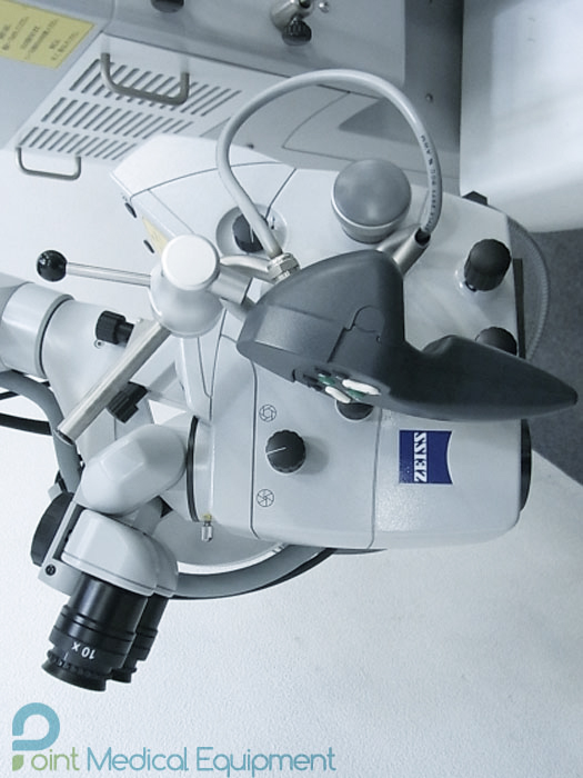 ZEISS-OPMI-Neuro-Surgical-Microscope-NC4-Stand-Refurbished.jpg
