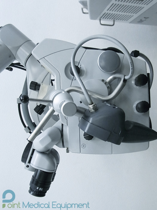 ZEISS-OPMI-Neuro-Surgical-Microscope-NC4-Stand-Sale.jpg