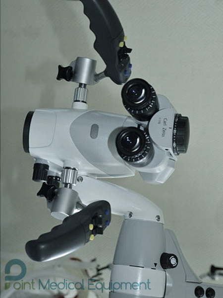 ZEISS-OPMI-Sensera-Surgical-Microscope-S7-Stand-Buy.jpg