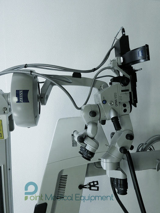 ZEISS-OPMI-VISU-210-Surgical-Microscope-S88-Stand-Price.jpg