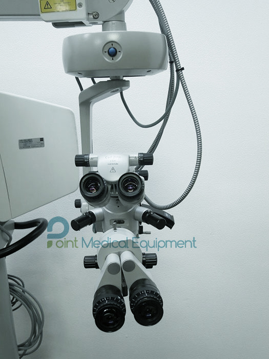 ZEISS-OPMI-VISU-210-Surgical-Microscope-S88-Stand-Sale.jpg