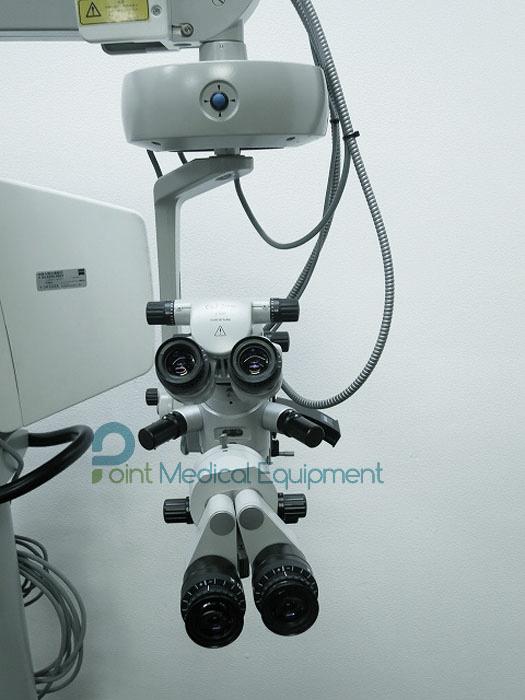 ZEISS-OPMI-VISU-210-Surgical-Microscope-S88-Stand-Sale.jpg