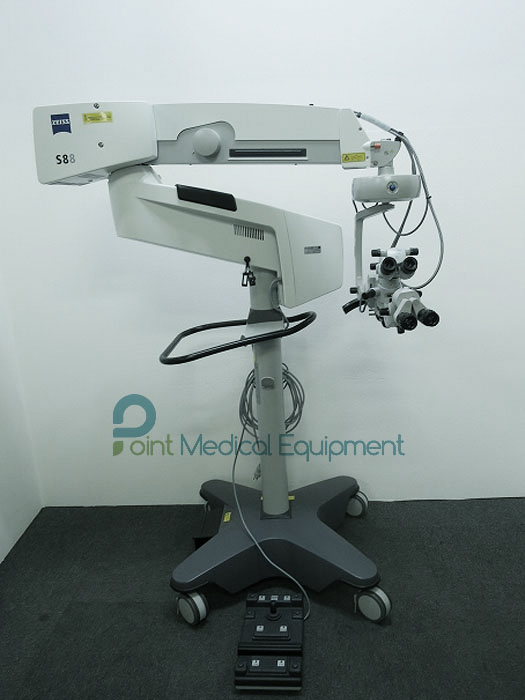 ZEISS-OPMI-VISU-210-Surgical-Microscope-S88-Stand.jpg