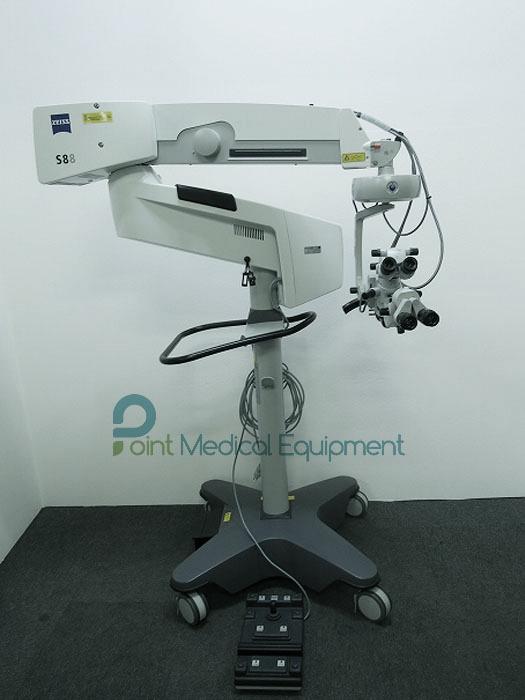 ZEISS-OPMI-VISU-210-Surgical-Microscope-S88-Stand.jpg
