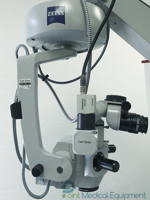 ZEISS-OPMI-Visu-150-Surgical-Microscope-S7-stand-sale.jpg
