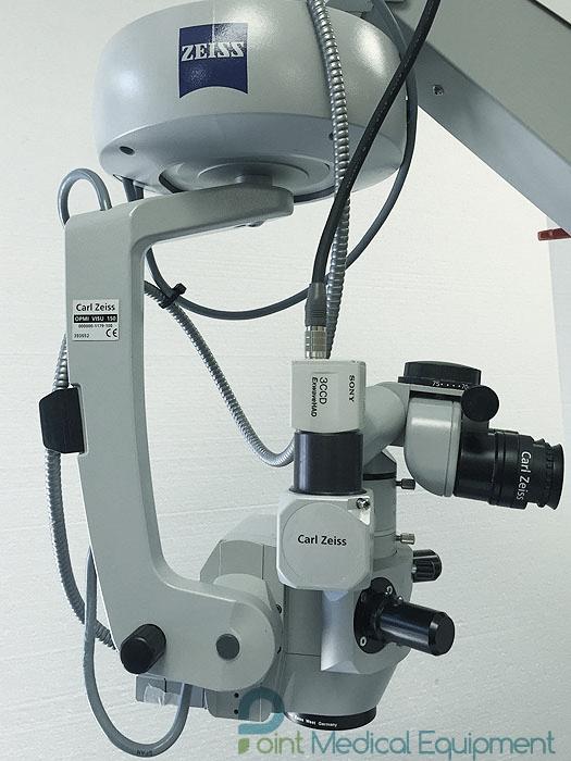 ZEISS-OPMI-Visu-150-Surgical-Microscope-S7-stand-sale.jpg