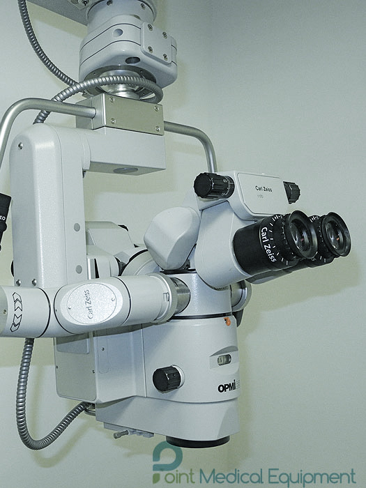 Zeiss-Opmi-CS-NC-2-Surgical-Microscope.jpg