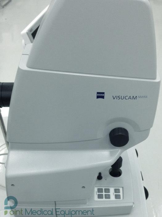 Zeiss-Pro-NM-Retinal-Camera.jpg