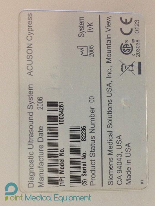 acuson-cypress-portable-ultrasound-set-sn.JPG