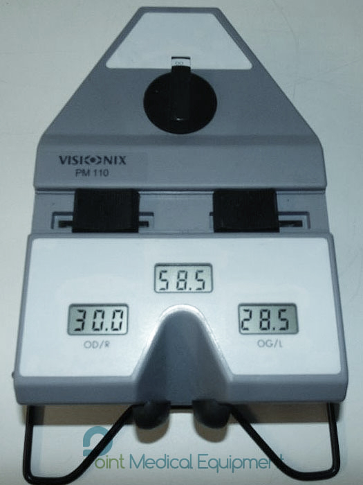 briot-weco-230-with-automatic-lensmeter-visionix-vl1000-cheap.jpg