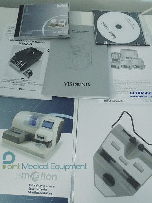 briot-weco-230-with-automatic-lensmeter-visionix-vl1000-refurbished.jpg