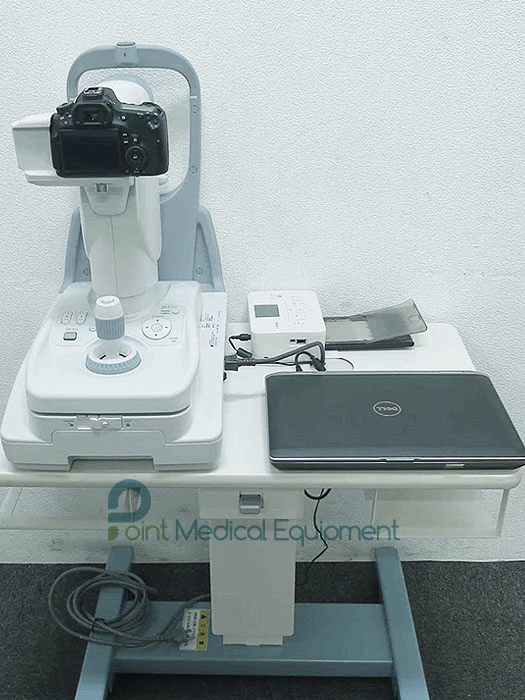 canon-cr-2-plus-af-retinal-camera-sale.jpg
