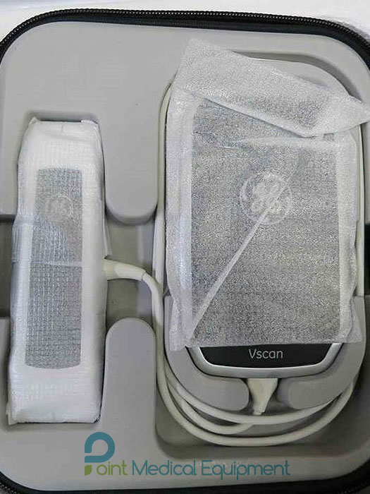ge-vscan-with-dual-probe-portable-ultrasound.jpg