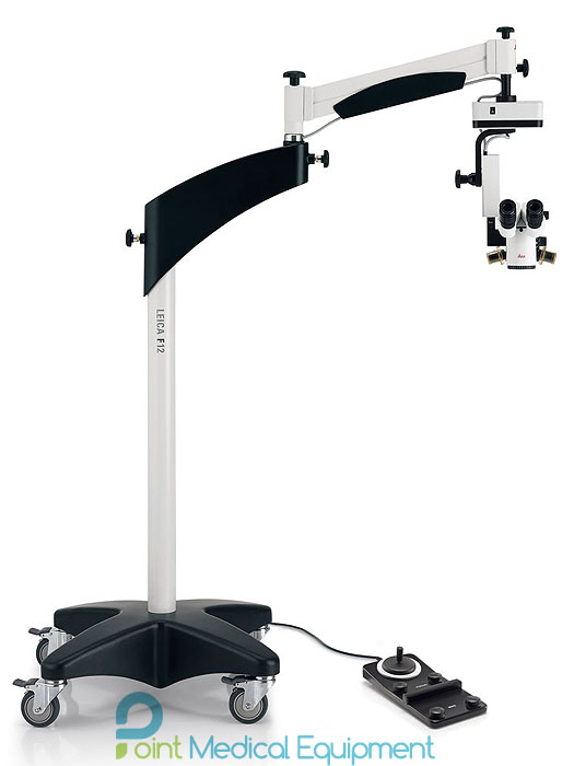 leica-m220-f12-surgical-microscope-for-sale.jpg