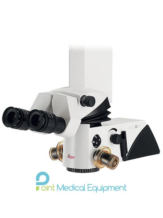 leica-m220-f12-surgical-microscope-price.jpg