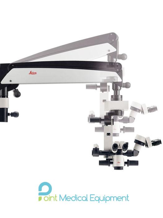 leica-m620-f20-surgical-microscope-price.jpg