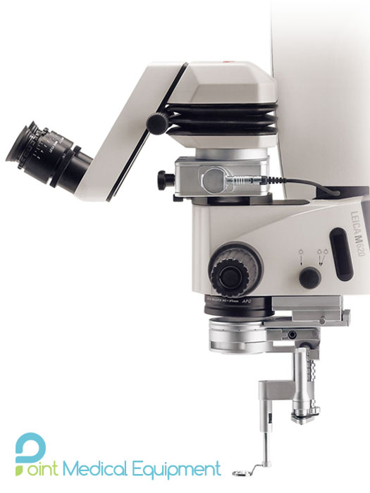 leica-m620-f20-surgical-microscope-used.jpg