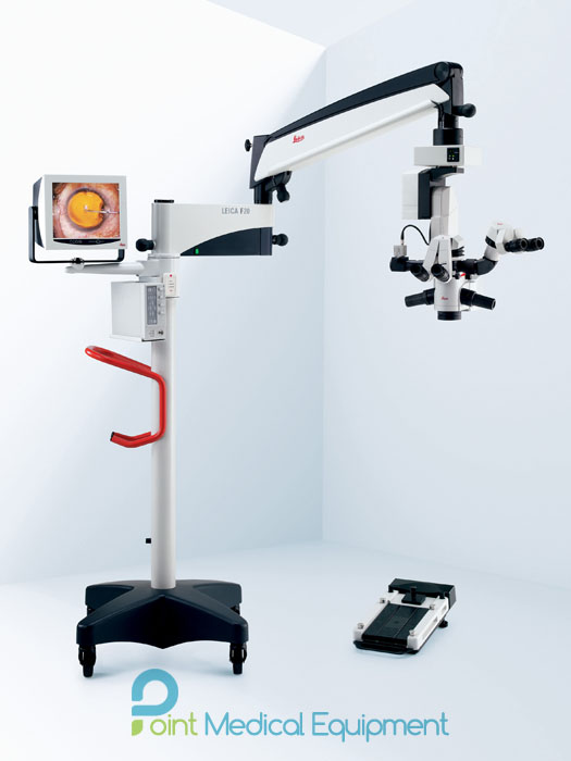 leica-m822-f20-surgical-microscope-for-sale.jpg