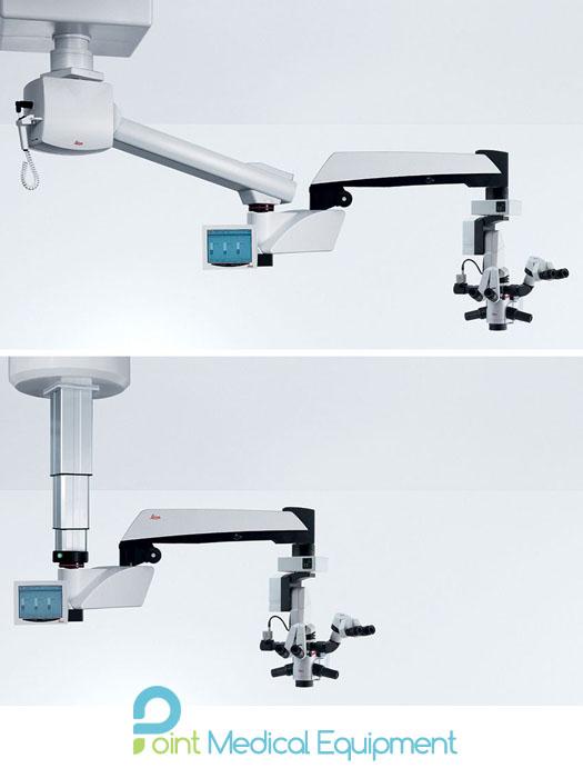 leica-m822-f20-surgical-microscope-price.jpg