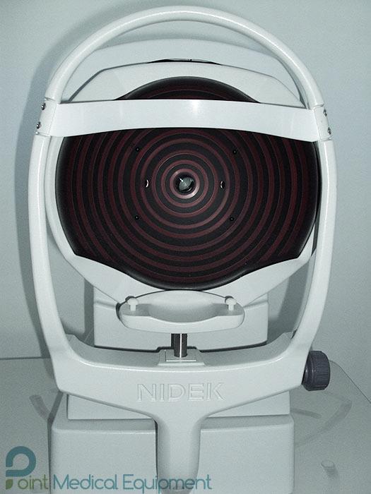 nidek-opd-scan-ii-marco-ark-10000-sale.jpg
