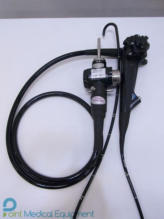 olympus-evis-lucera-spectrum-endoscopy-offer.jpg