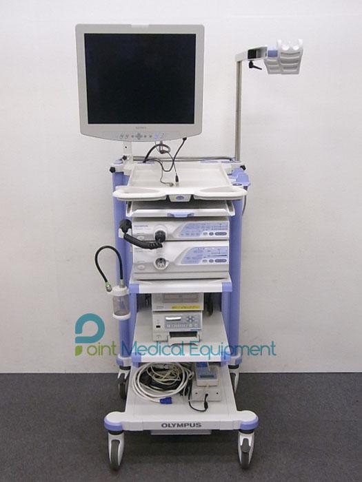 olympus-evis-lucera-spectrum-endoscopy-used.jpg