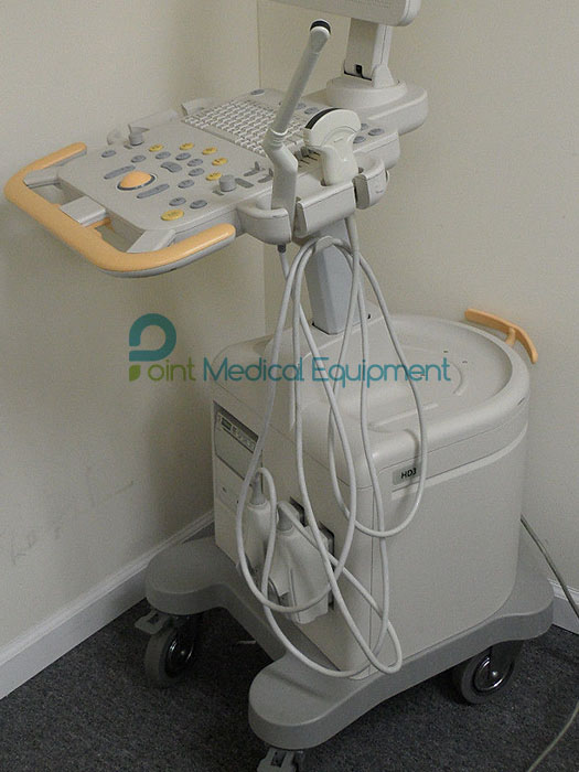 philips-hd3-ultrasound-machine-set-sale.JPG