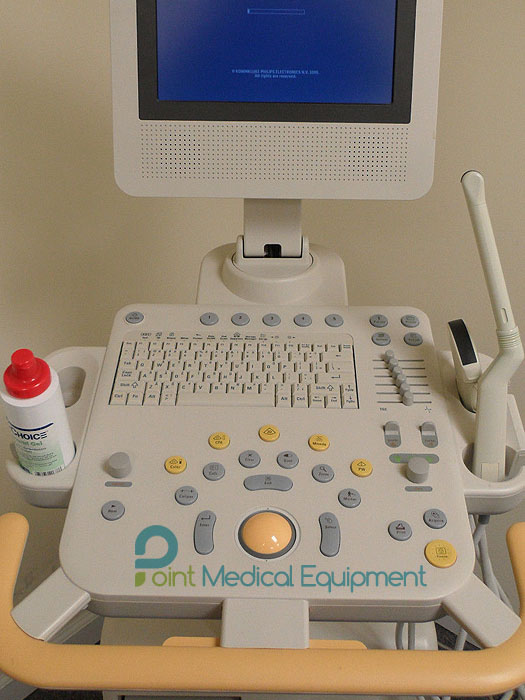 philips-hd3-ultrasound-machine-set-used.JPG