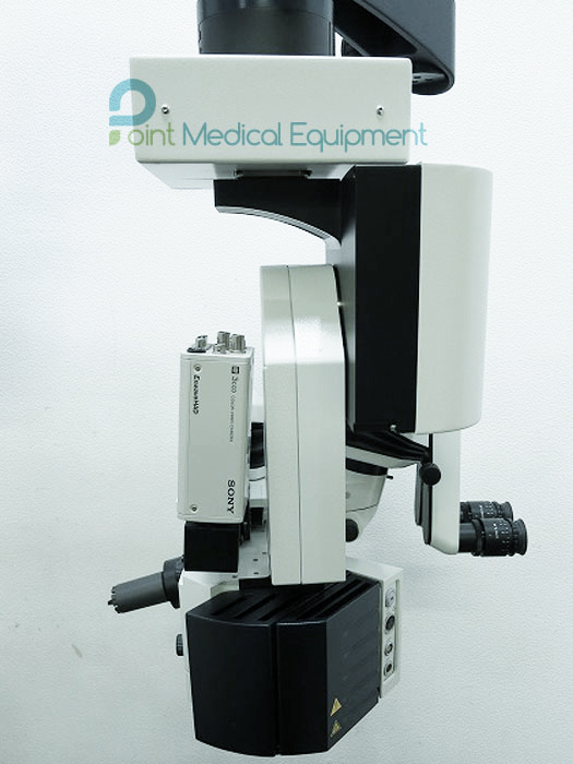 pre-owned-leica-m844-surgical-microscope-f19-stand.jpg