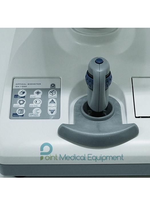 pre-owned-tomey-oa-1000-optical-biometer-set.jpg