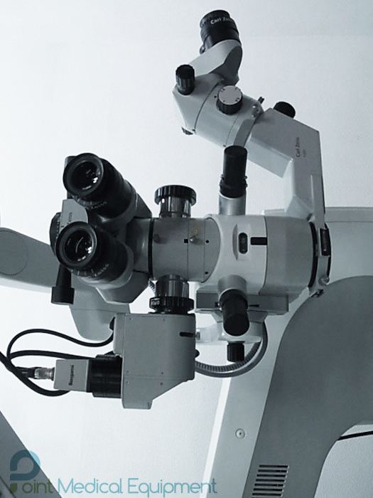 pre-owned-zeiss-opmi-lumera-i-surgical-microscope-s7-stand.jpg