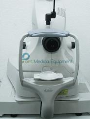 Topcon-3D-OCT-2000-Optical-Coherence-Tomography.jpg