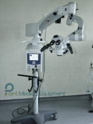 ZEISS-OPMI-Sensera-Surgical-Microscope-S7-Stand.jpg