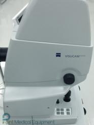 Zeiss-Pro-NM-Retinal-Camera.jpg