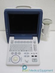 fukuda-denshi-uf-450ax-portable-ultrasound.jpg