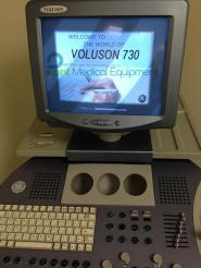 ge-voluson-730-pro-ultrasound-machine-set.JPG
