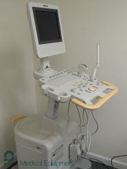 philips-hd3-ultrasound-machine-set.JPG