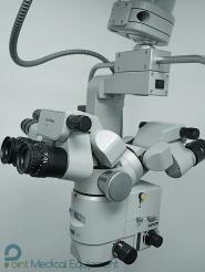 used-zeiss-opmi-cs-nc-2-surgical-microscope.jpg