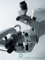 zeiss-opmi-lumera-i-surgical-microscope-s7-stand.jpg