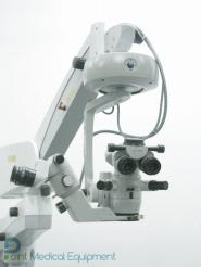 zeiss-opmi-visu-160-surgical-microscope-s7-stand.jpg