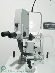 zeiss-visulas-yag-iii-therapeutic-laser.jpg