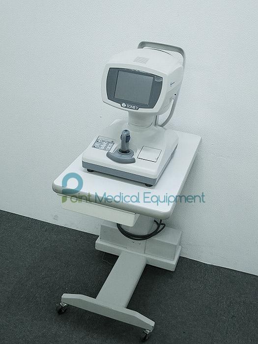 tomey-oa-1000-optical-biometer-set-sale.jpg