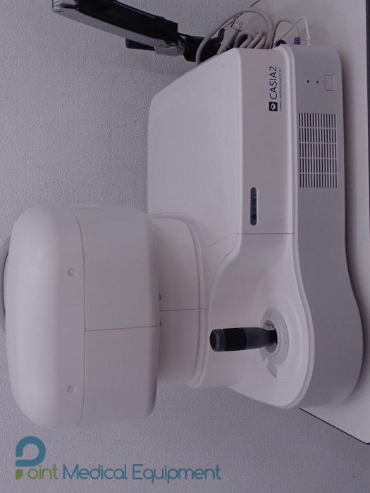 used-Tomey-CASIA-2-Anterior-ocular-segment-3D-OCT-retinal.jpg