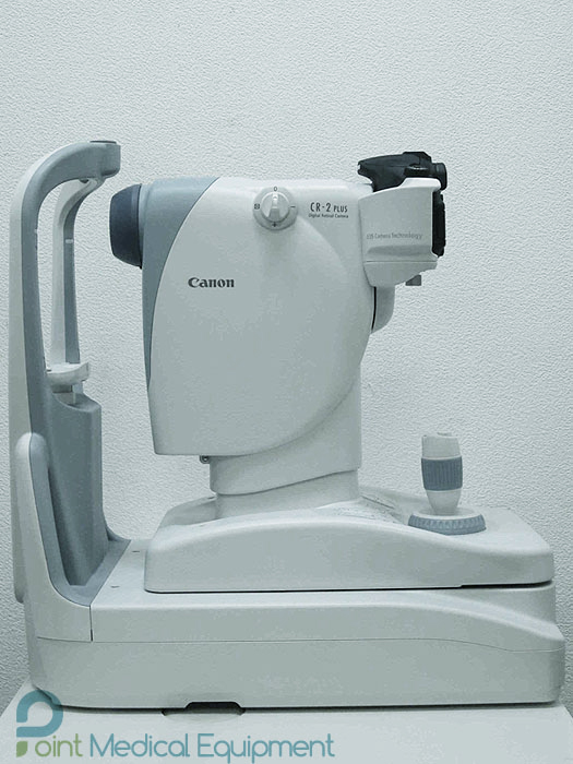 used-canon-cr-2-plus-af-retinal-camera-sale.jpg
